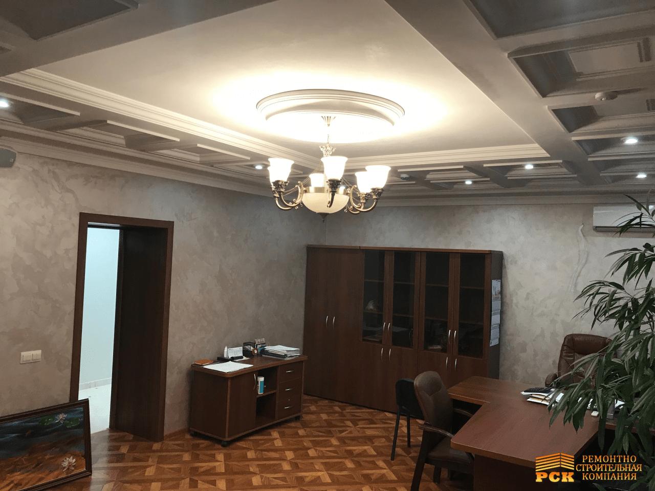 Ремонт квартир в Сыктывкаре